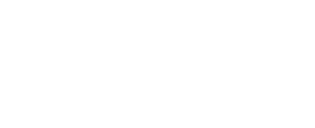 Crea Crea Studio